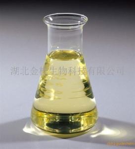 抗坏血酸四异棕榈酸酯 产品图片