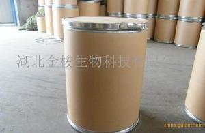 果糖二磷酸钠 产品图片