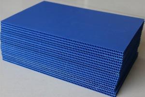 地板防護板 塑料一次性保護板