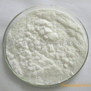 头孢呋辛钠 产品图片