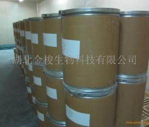 6-甲基尿嘧啶 产品图片