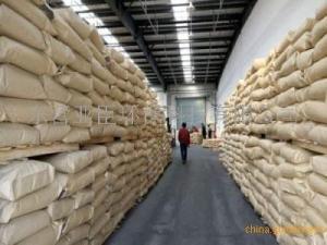 水处理:聚丙烯酰胺(pam)价格,北京/天津/河南/河北