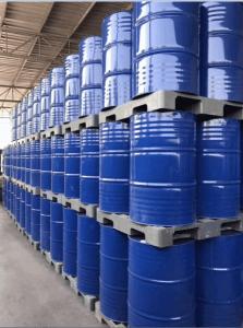 四氫呋喃量大優惠,長期供應