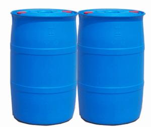 冰醋酸(乙酸)現貨桶裝