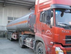 溶剂油的国内生产厂家和价格