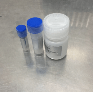 醋酸布雷默浪丹 PT141 CAS:32780-32-8