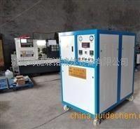海德森諾煤礦專用全自動高壓制氮機