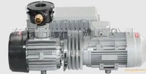 XD-202普旭型国产202立方 大吸力真空泵油泵印刷机折页机的拷贝的拷贝