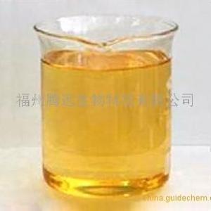 植物醇/叶绿醇原料价格