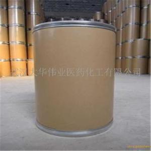 铝镁加 产品图片
