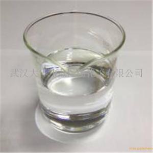 C12-16烷基聚氧乙烯聚氧丙烯醚