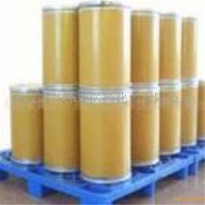 氧化型谷胱甘肽 产品图片