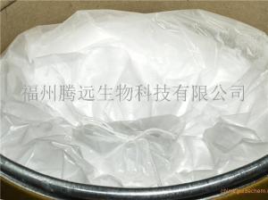 促进剂DM(二硫化二苯并噻唑) 厂家原料