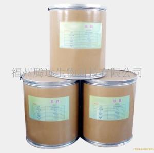 巯基乙酸钙原料价格