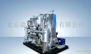 鼎甲煤層氣脫水設備