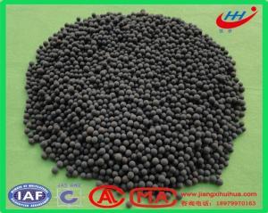 环保催化剂