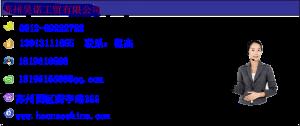 原装巴斯夫zetag8125,8140,8165