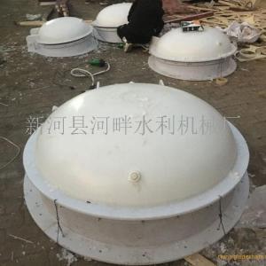 复合浮箱拍门生产厂家 产品图片