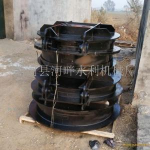 HDPE高密度聚乙烯拍门
