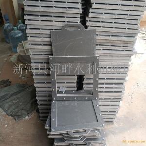 复合闸门供应商 产品图片