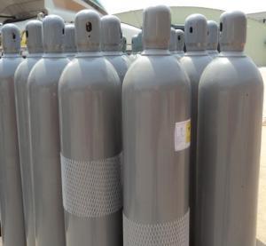 三氯化硼 大货供应 产品图片