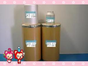 硫酸羟基氯喹原料药