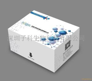 小鼠丙二醛(MDA)ELISA试剂盒产品图片