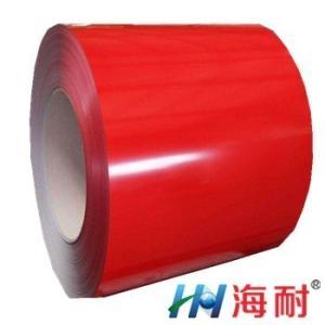 厂家直销多规格海耐防腐隔热耐酸碱耐腐蚀