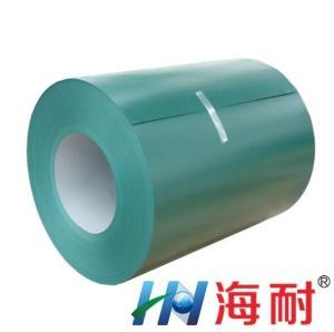 厂家订做钢板覆膜大理石纹海耐防腐彩铝板量大优惠