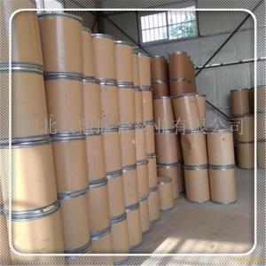 硫酸软骨素9007-28-7