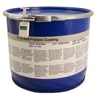 MOLYKOTE D-7409 ANTI-FRICTION COATING 产品图片