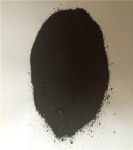 晶片腐植酸钠水产专用 厂价直销腐植酸钠产品图片