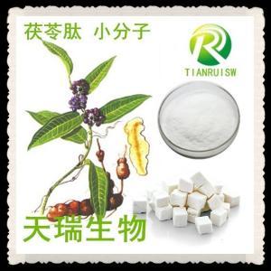茯苓多肽 小分子茯苓肽粉 供应