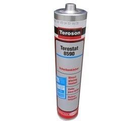 汉高Terokal5055环氧树脂结构胶