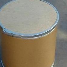 一氢溴化肼 产品图片