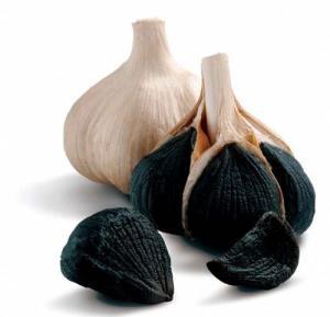 黑蒜提取物1.0%SAC 3%多酚