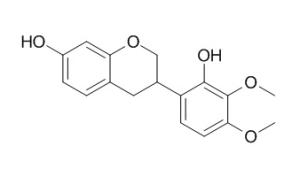 Isomucronulatol 52250-35-8