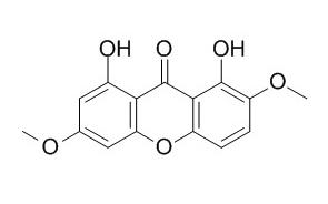 甲基当药宁 CAS:22172-17-4