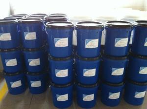 苯甲酸乙酯 cas:93-89-0 产品图片