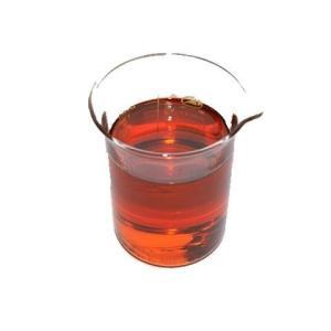 碱性烫发药水中的成分-巯基乙酸铵