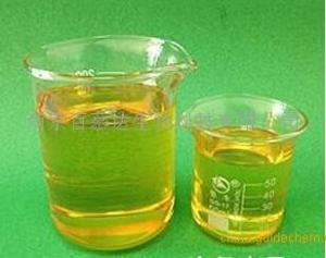 苯甲酰甲酸甲酯(MBF)现货供应 产品图片