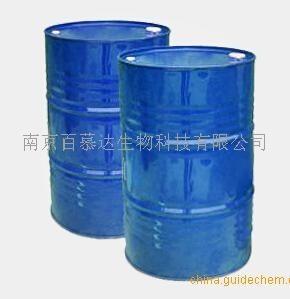 对甲氧基苯甲醛(茴香醛)价格|现货 产品图片
