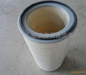 TONG3275空气过滤器 产品图片