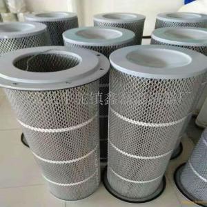 静电除尘滤芯价格 产品图片