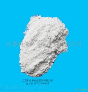 柠檬酸镁生产商