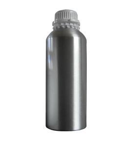 松馏油生产,现货供应松馏油 产品图片
