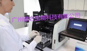 禽流感H5亚型、H7亚型两通道核酸测定试剂盒(pcr探针法)现货