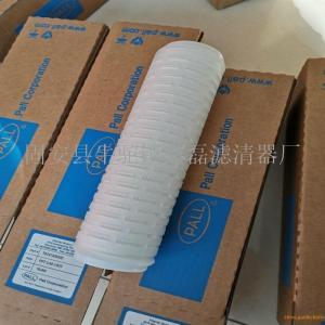 PFT-0.45-10UTPALL颇尔滤芯,过滤器 产品图片