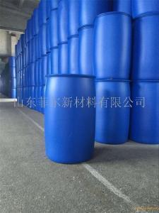 现货销售工业级醋酸仲丁酯CAS:105-46-4主用于漆用溶剂、稀释剂