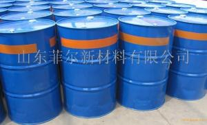 现货销售鲁西原装四氯乙烯用于胶黏剂的驱虫剂、脂肪类萃取剂,也用于有机合成。